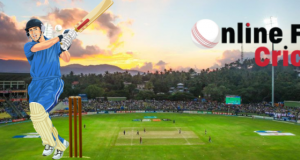 Fantasy Cricket Tips and Tricks
